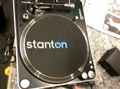 STANTON Turntable T.62